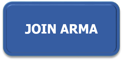 Join ARMA